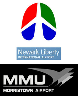 ewr airport limo nj